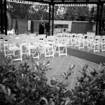 Holroyd Gardens Wedding Ceremony Venue