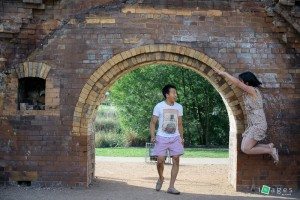 holroyd_gardens_engagement_shoot-17