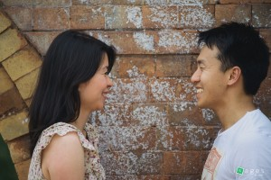 holroyd_gardens_engagement_shoot-2