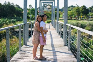 holroyd_gardens_engagement_shoot-27