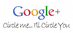google-plus-logo-circle-back