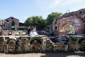 3034-Wedding-Location-Holroyd-Gardens-Park-Rini-Dave