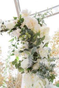 holroyd-gardens-stylist-package-empress2