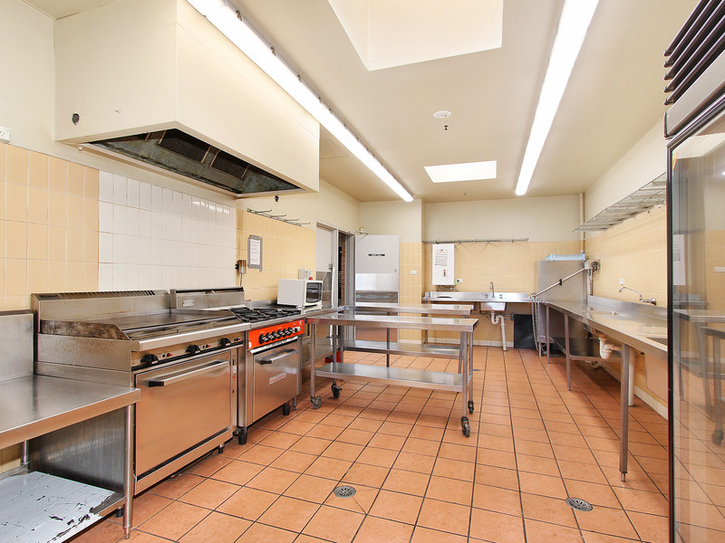Do it yourself catering redgum function centre do it yourself catering solutioingenieria Choice Image