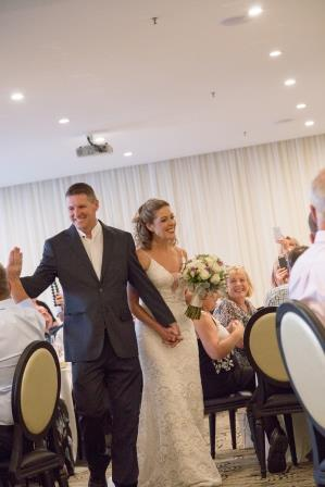 Greg and Sarah Wedding Ceremony and Wedding Reception Holroyd Centre Autumn April 2017 (compressed 9)