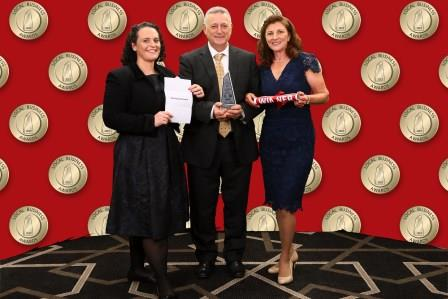 HolroydCentreWinnersCumberlandLocalBusinessAwards2017 (compressed3)