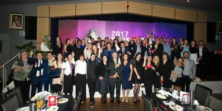 HolroydCentreWinnersCumberlandLocalBusinessAwards2017 (compressed4)