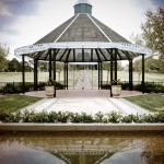 Holroyd Gardens Weddding Ceremony Venue